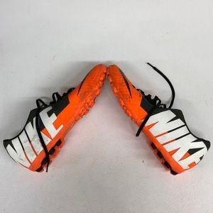 Nike ACC Turf + Indoor Soccer Cleats